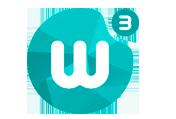 Web3sites